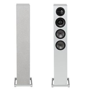 Напольная акустика Definitive Technology Demand D15 High Gloss White в «HiFiRussia»