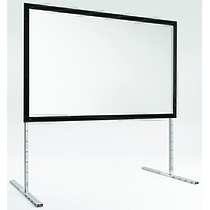 Draper FocalPoint HDTV (9:16) 699/275 343*610 BM1300 (black backed)