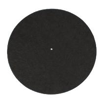 Tonar Nostatic Mat II black