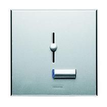 Lutron LLSI-502P-FAR-E (без рамки) для ламп накаливания