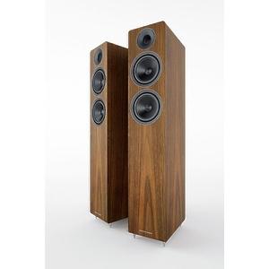 Acoustic Energy AE309 (2018) Walnut