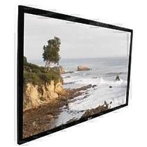 Elite Screens R135WH1 (135/16:9) 168x299cm CineWhite