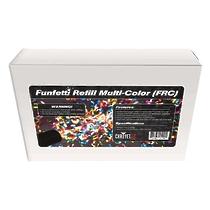 Chauvet Funfetti Refill color