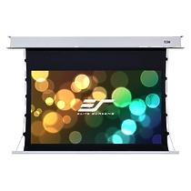 Elite Screens ITE84HW3-E30