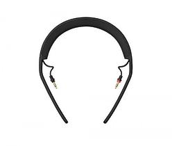 Aiaiai TMA-2 H05 Bluetooth Headband