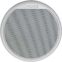 Apart CMAR6 white