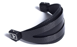 Audeze LCD Carbon fiber headband kit
