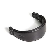 Audeze LCD2-HB-L-BL Black leather headband