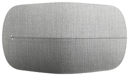 Bang & Olufsen BeoPlay A6 white