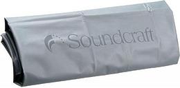 Soundcraft Vi2-Cover