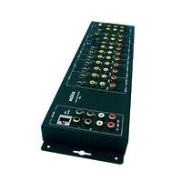 Revox M301 video switch RCA в Москве