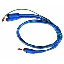 Black Rhodium Opera DCT++ 1.0m Tone Arm cable