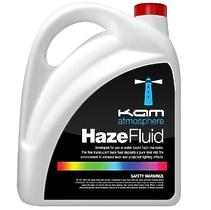 KAM Haze Fluid
