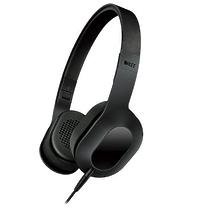 KEF M400 black