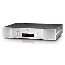 Sim Audio Moon NEO 380D DSD silver