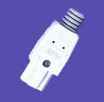 Supra Mains Plug/F SWF-10 Bulk