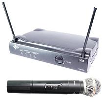 Ross VHF109