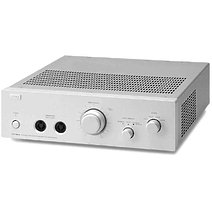 Stax SRM-T8000 silver в Москве