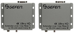 Gefen EXT-HDRS2IR-4K2K-1FO