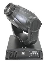 Involight LED MH60S