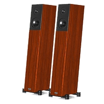 Audio Physic Avanti Cherry