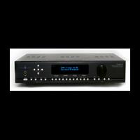 Cary Audio Cinema 12