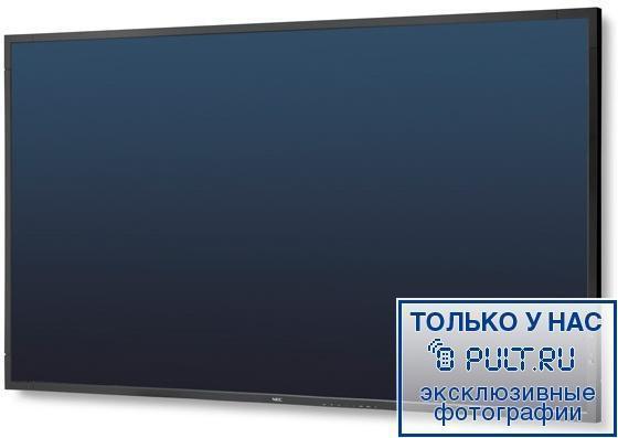 Nec V463 #1 в «HiFiRussia»