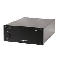Dynavox ET-100 black (206244)