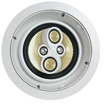 SpeakerCraft AIM Wide Five Single