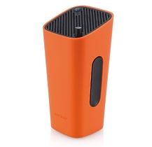 Sonoro Sonoro GoNewYork orange
