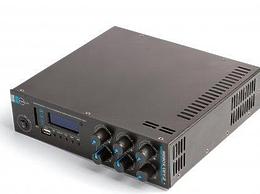 CVGaudio Rebox-T8 v.2