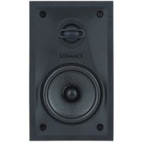 Sonance VP46