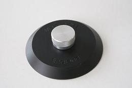 Michell Engineering Record Clamp Rega