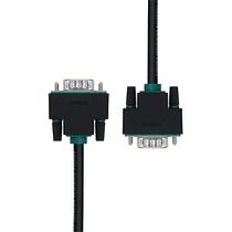 Prolink PB488-0300