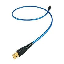 Nordost Blue Heaven USB 1.0m (тип А-В)