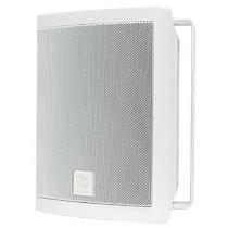 Boston Acoustics Voyager 40 White