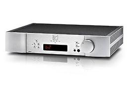 Sim Audio Moon NEO 350P silver