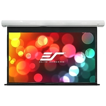 Elite Screens SK100XHW-E12