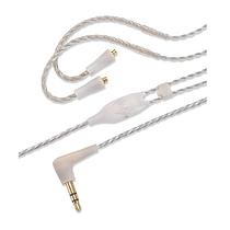 Westone ES/UM Pro Cable 52 Clear 78563