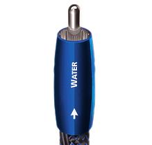 Audioquest Water RCA 1.0m