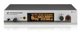 Sennheiser EM 300 G3-B-X
