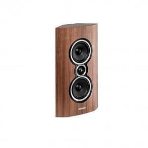 Sonus Faber Sonetto Wall Wood