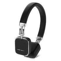 Harman Kardon SOHO BT Wireless black