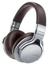 Sony MDR-1ABT/S