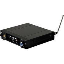 AKG SST4500 BD1