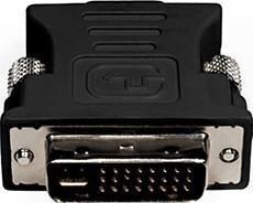 Prolink PB001 (DVI M - VGA F)