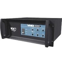 KV2AUDIO VHD2000 в Москве