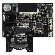 IPort IW-2-5 Main Board Upgrade Kit