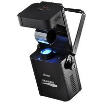 Acme LED-SC50D
