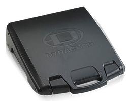 Dynacord LID-1000